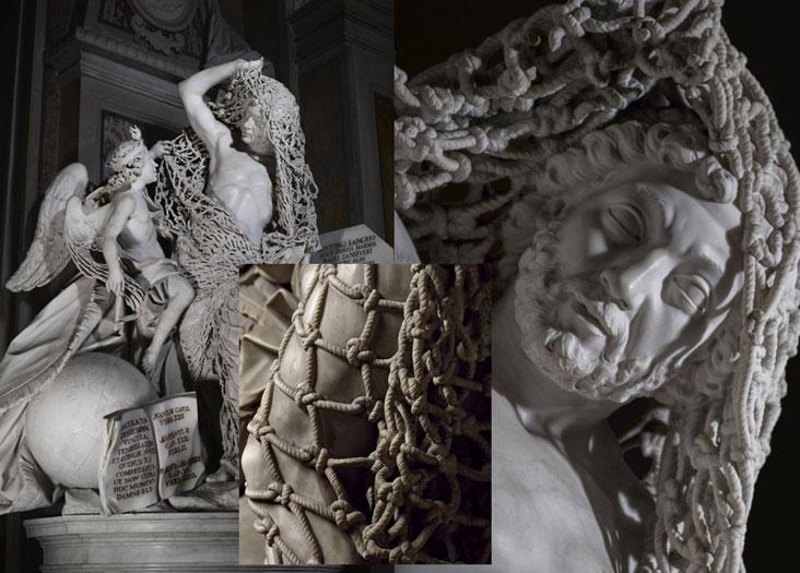 El-Desengaño-Francesco-Queirolo