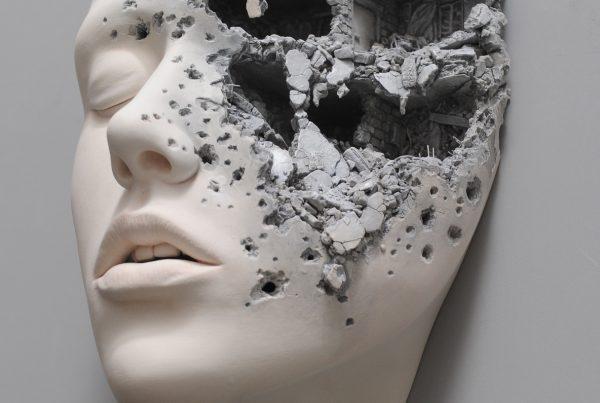 7-webs-sobre-arte-que-anadiras-a-favoritos