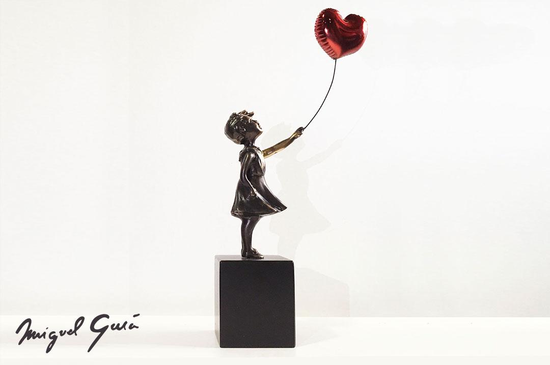Esculturas-para-regalar-en-aniversario