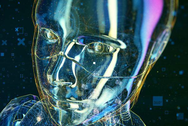 arte-e-inteligencia-artificial-la-ia-capaz-de-reinterpretar-lenguajes-pictoricos