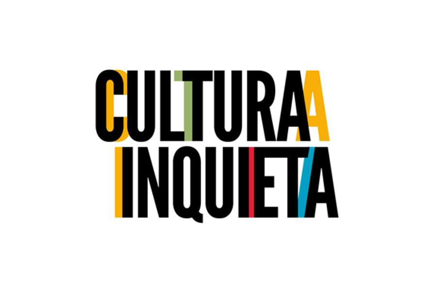 culturainquieta