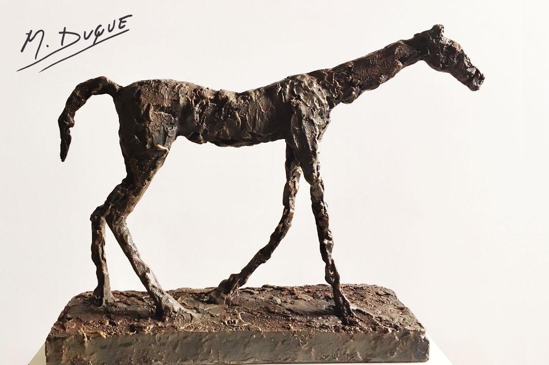 Esculturas-de-animales-para-regalar