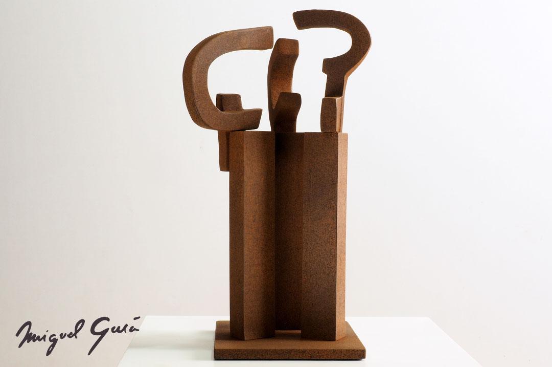 Esculturas-como-regalo-corporativo