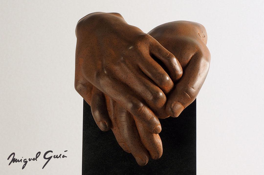 Esculturas-para-regalar-a-tu-pareja