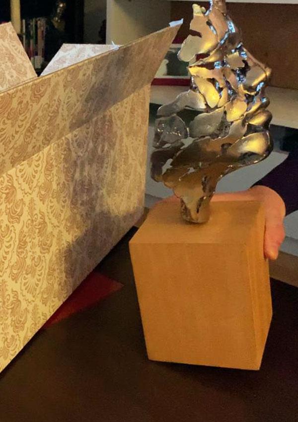 regalar-arte-10-ideas-para-regalar-esculturas