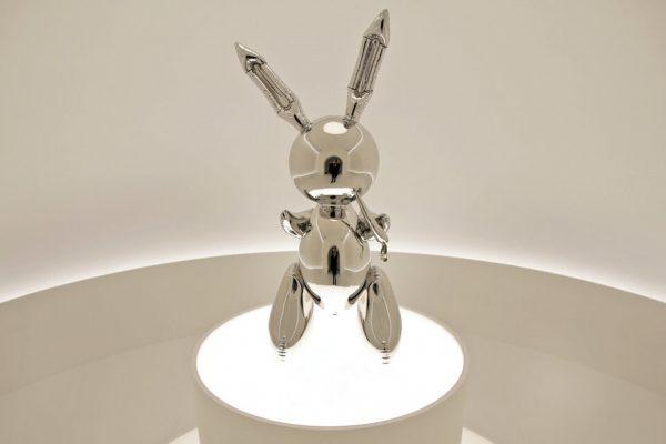 lo-que-esconde-rabbit-de-jeff-koons-vendido-por-91-millones