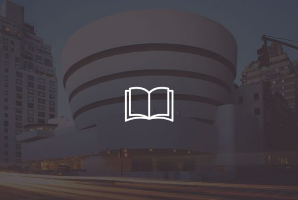 200-libros-de-arte-moderno-gratis-gracias-al-guggenheim-ny