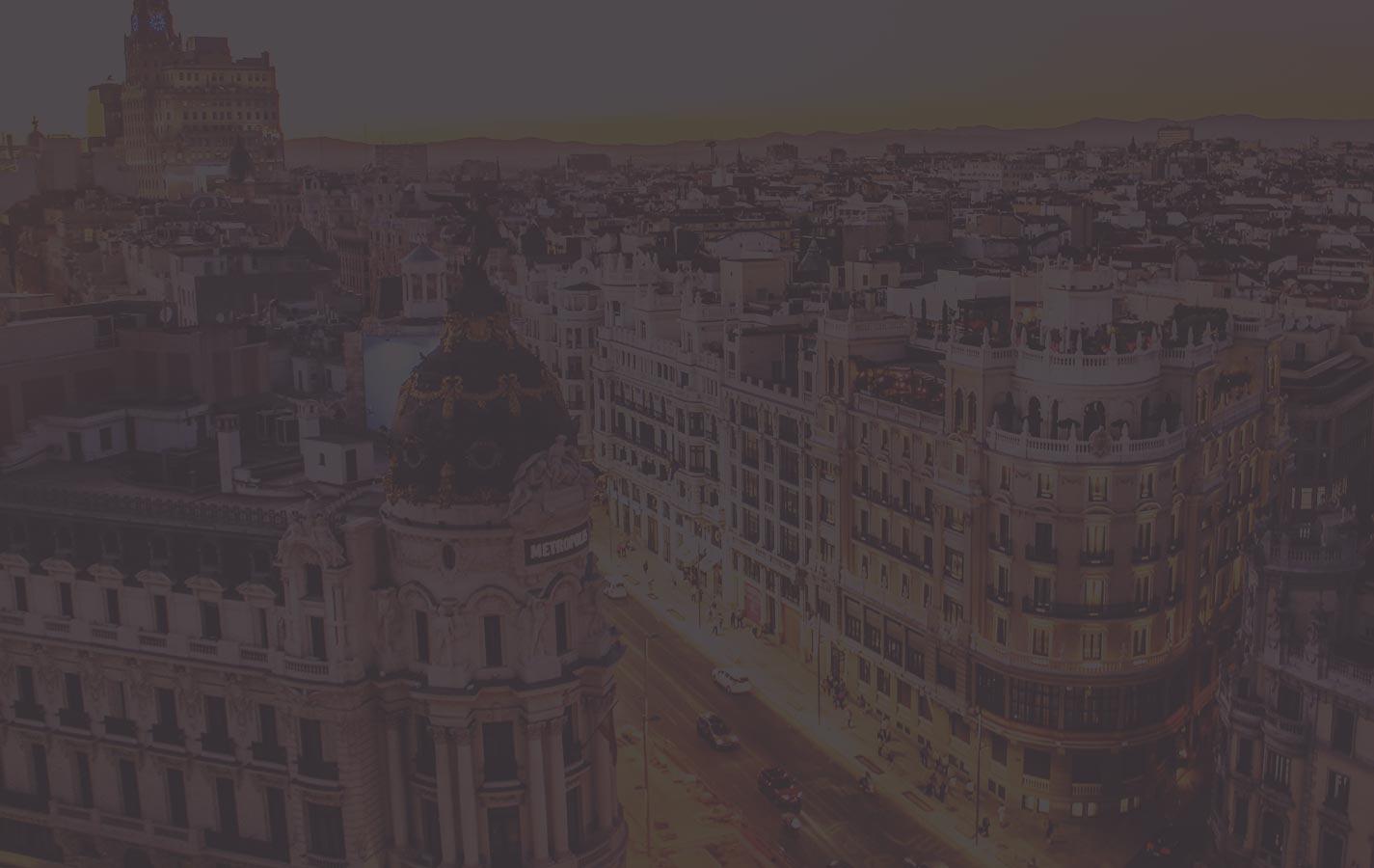 Dónde Comprar Esculturas en Madrid
