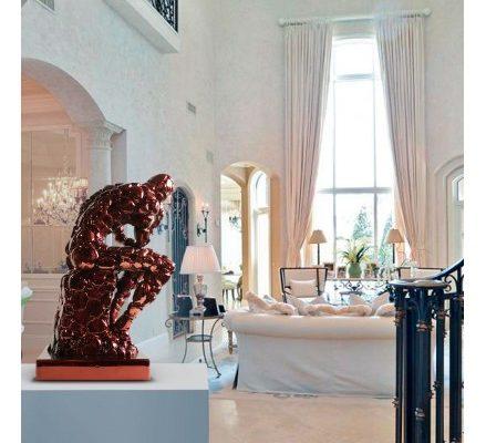 donde-comprar-esculturas-en-madrid