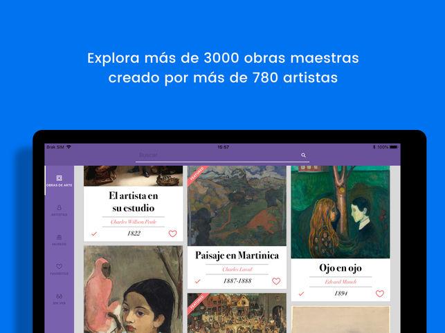 aprender-sobre-arte-cada-dia-con-esta-app