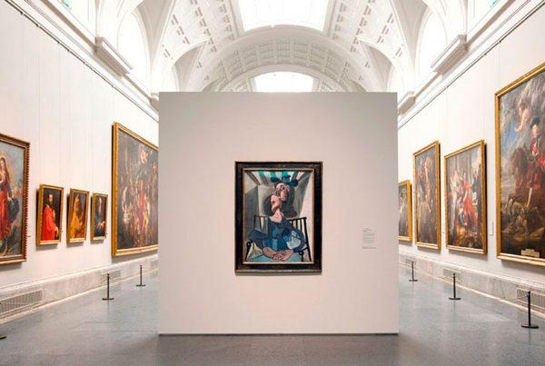 museo-del-prado-en-primera-fila-sin-salir-de-casa-visita-virtual-header