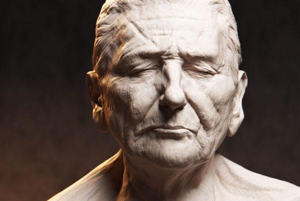 ismael-fuentes-el-escultor-hiperrealista-en-3d