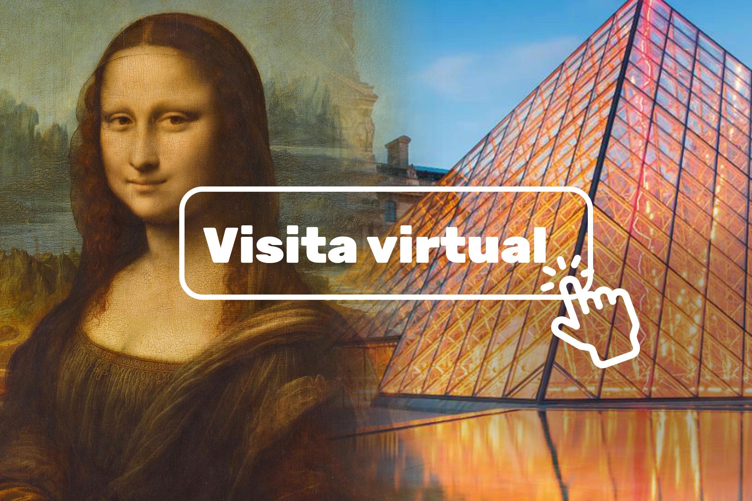 museo-louvre-visita-virtual-360-visitar