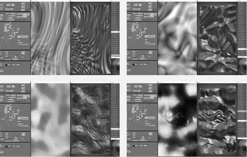 refik-anadol-recuerdos-y-emociones-convertidas-en-esculturas-digitales-en-movimiento