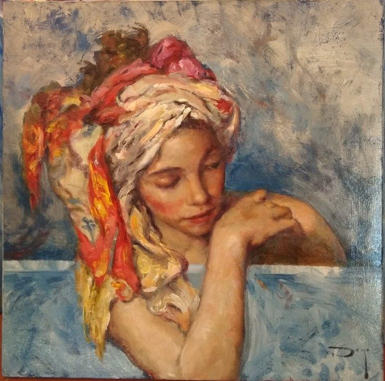 jose-royo-entrevista-personal-pintor-