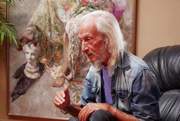 jose-royo-entrevista-personal-pintor