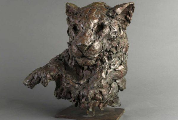 patrick-villas-esculturas-en-bronce