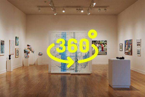 10-museos-para-visitar-virtualmente-desde-casa