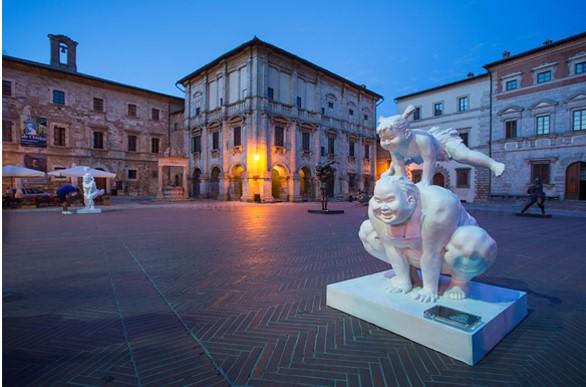 xu-hongfei-esculturas-en-plaza-cibeles-hasta-el-16-de-febrero