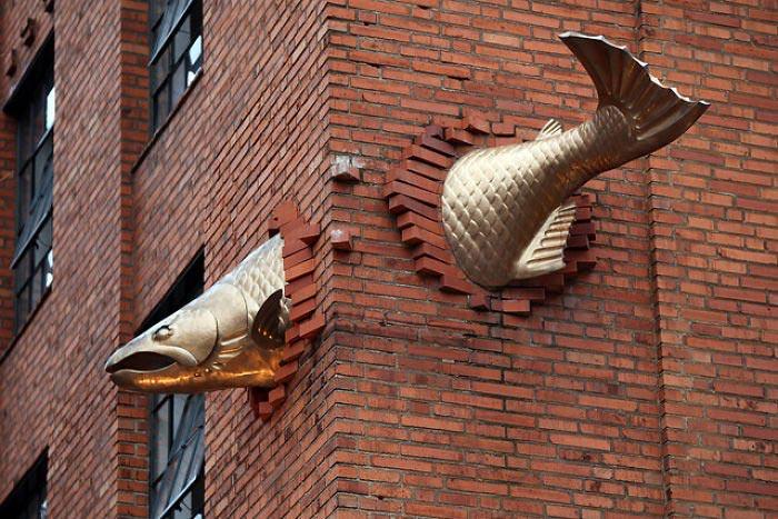 las-10-esculturas-street-art-que-deberias-conocer