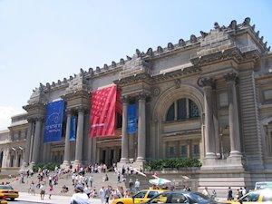 metropolitan-museum-new-york