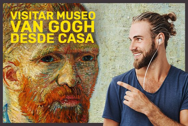 visitar-museo-van-gogh-desde-casa