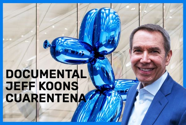 documental-sobre-jeff-koons-para-ver-en-cuarentena