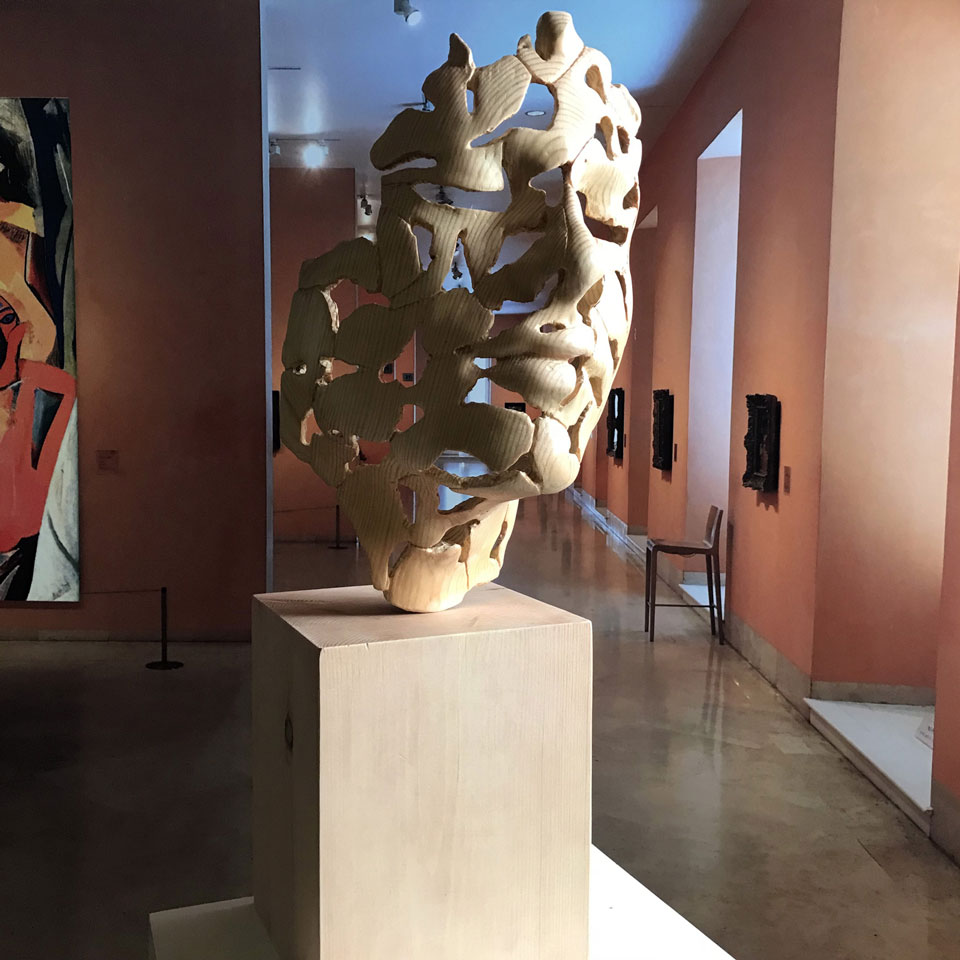 donde-comprar-esculturas-en-madera-esencia-de-juventudmadera