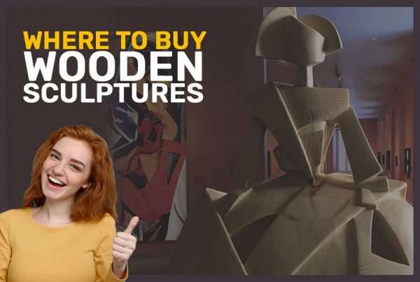 where-to-buy-wooden-sculptures