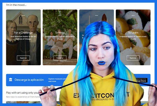 encontrar-obras-por-material-en-google-arts