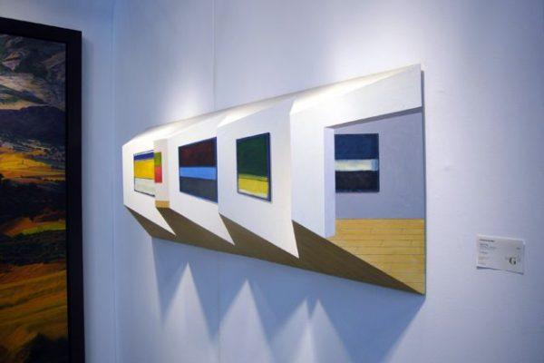 patrick-hughes-pinturas-en-3d