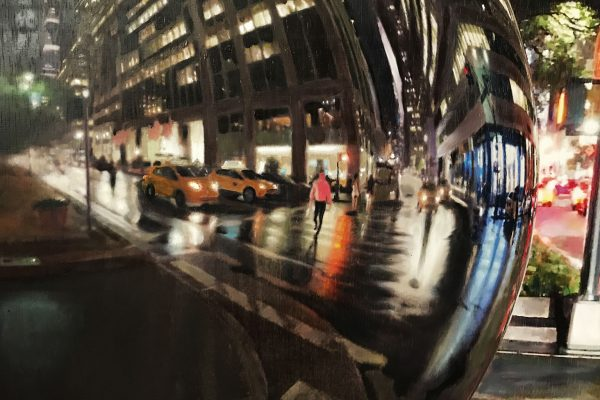city-s-soul-reflection-ny-night-1