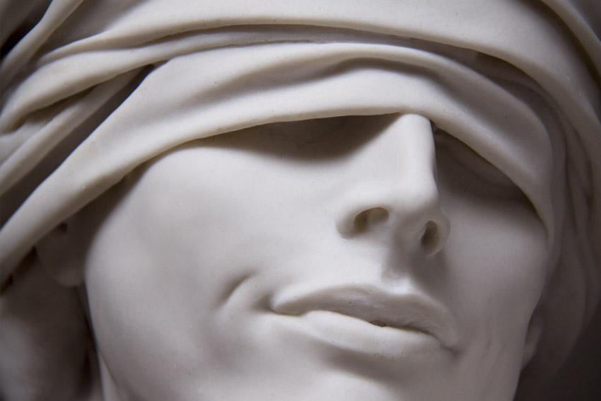 cesar-orrico-esculturas-con-una-gran-fuerza-expresiva