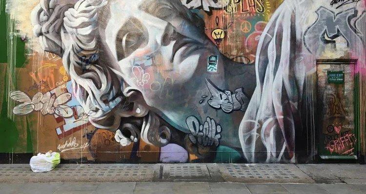 esta-app-nos-muestra-la-ubicacion-del-mejor-street-art