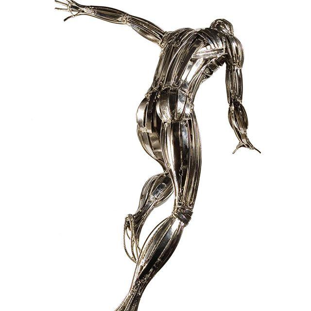 fernando-suarez-reguera-cuando-el-metal-cobra-vida