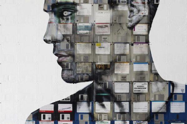 nick-gentry-cuando-los-disquetes-se-convierten-en-retratos
