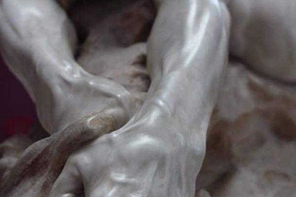 esculturas-marmol-artvision