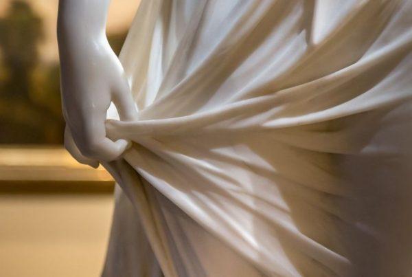 estas-increibles-esculturas-en-marmol-no-parecen-de-este-planeta