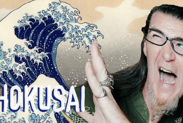 por-que-es-tan-famosa-la-ola-de-hokusai