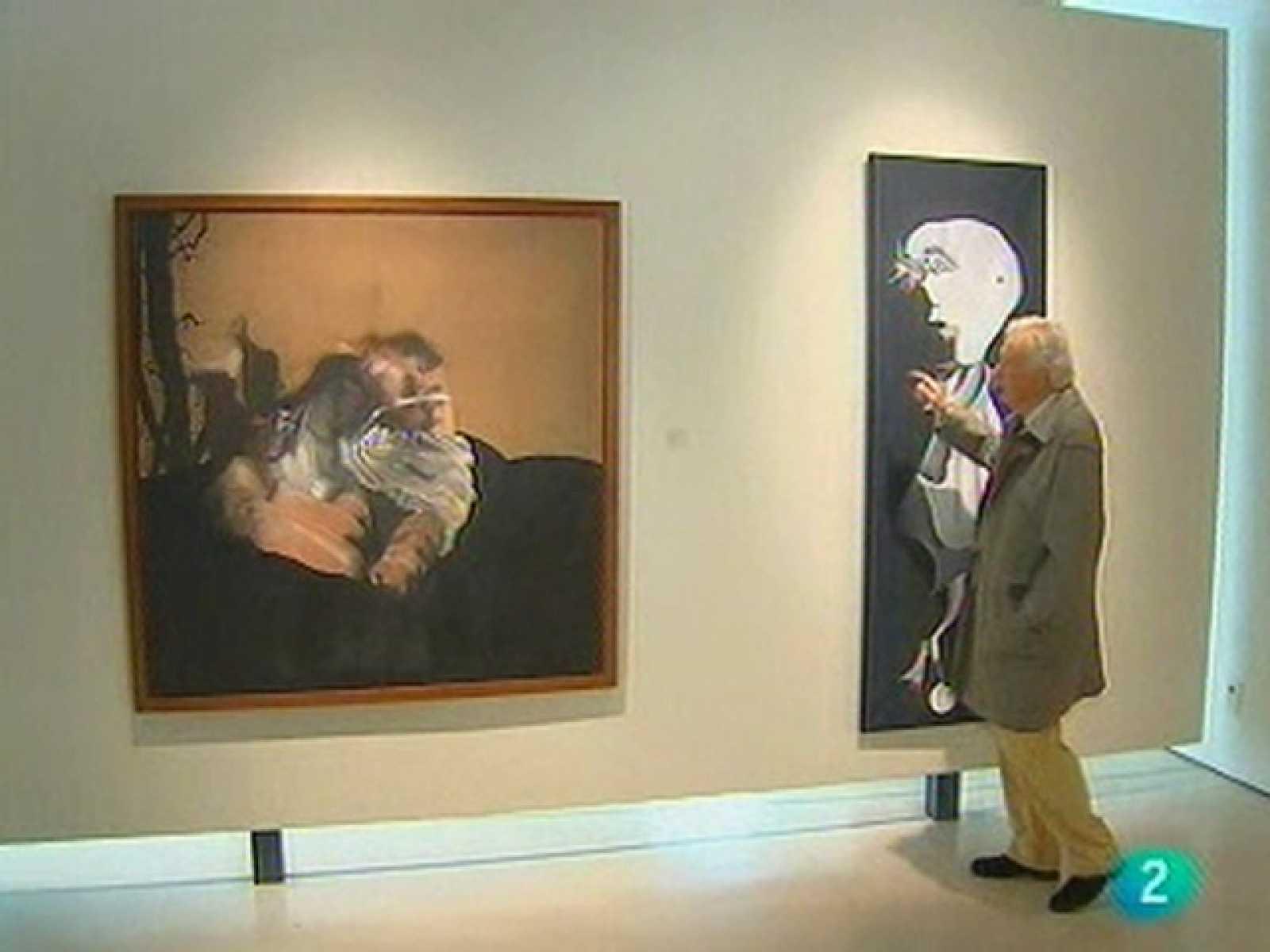 Entiende el mercado del Arte Contemporáneo en 12 minutos