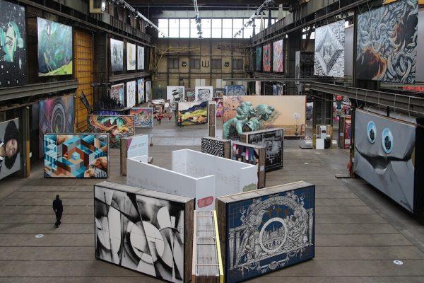 straat-este-es-el-primer-museo-de-street-art-1
