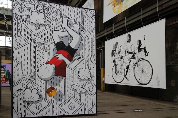 straat-este-es-el-primer-museo-de-street-art-2