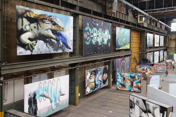 straat-este-es-el-primer-museo-de-street-art-3