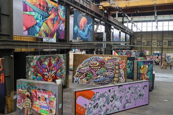straat-este-es-el-primer-museo-de-street-art-4
