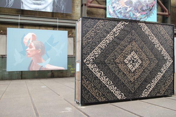 straat-este-es-el-primer-museo-de-street-art-5