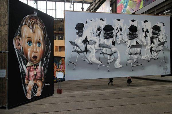 straat-este-es-el-primer-museo-de-street-art-7
