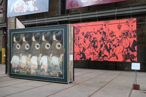 straat-este-es-el-primer-museo-de-street-art-8