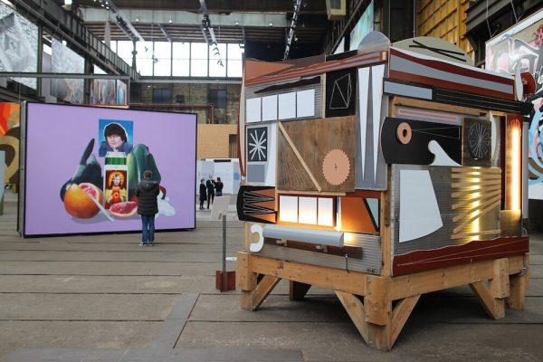 straat-este-es-el-primer-museo-de-street-art-9