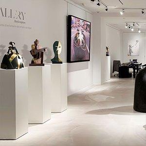 galeria-de-arte-buysculpture-top