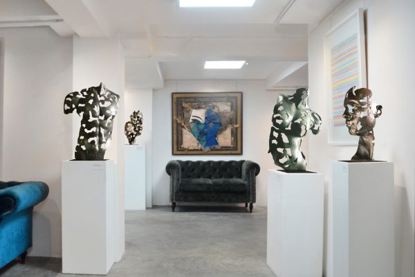 galerias-de-arte-en-madrid-top-10-para-visitar-buysculpture